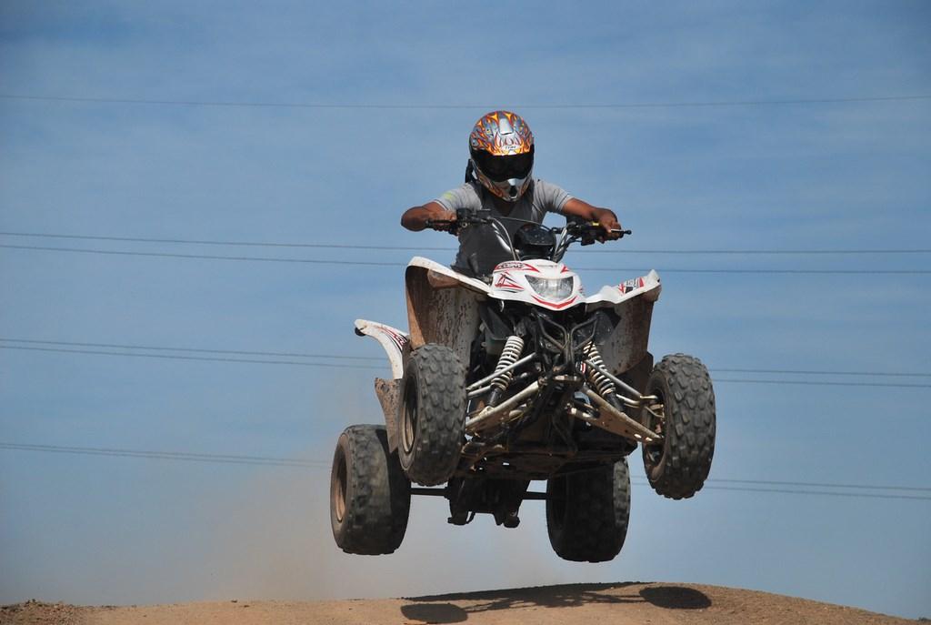 Très Agadir Congrès Events - Activités Sportives et Ludiques KR94